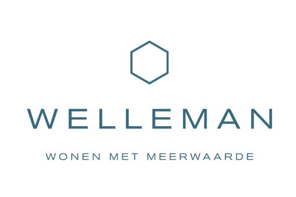 03 A Welleman Logo Cmyk Baseline